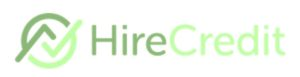 HireCredit