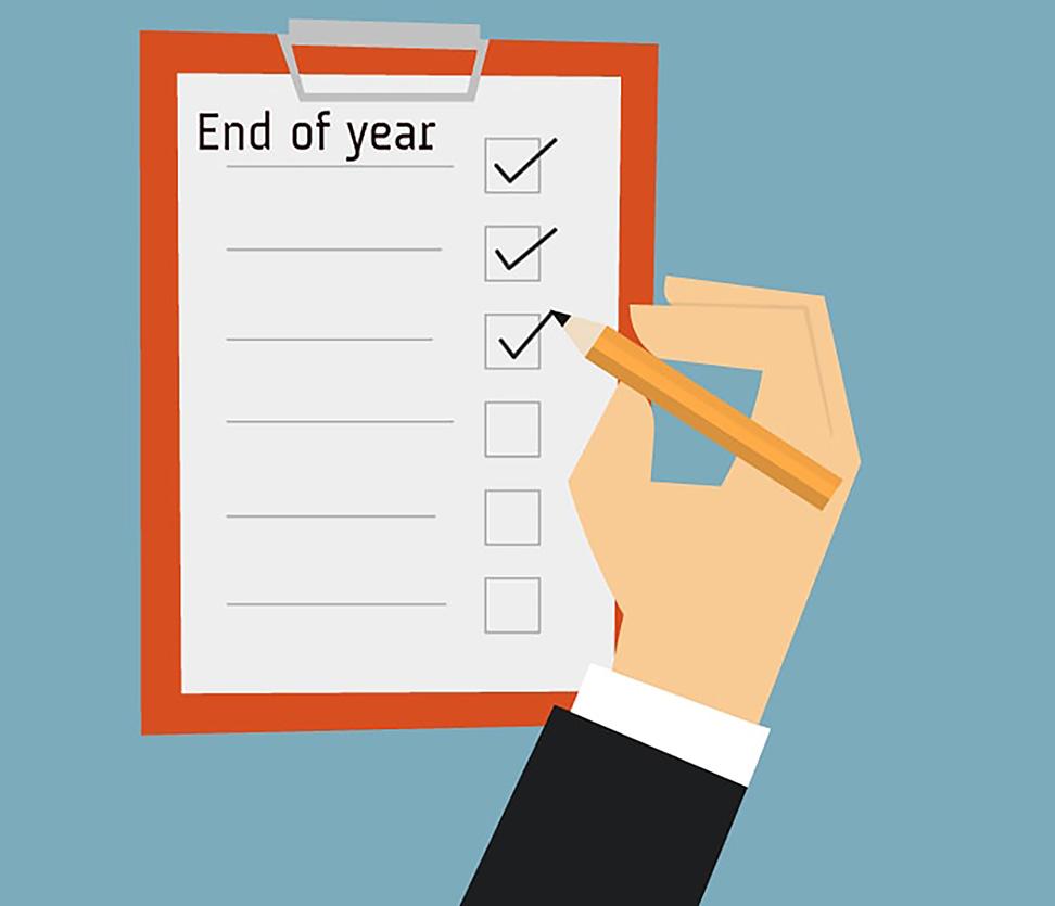 end-of-year-checklist.1jpg